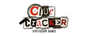 Clue Cracker Games