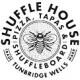 shufflehouselogo1